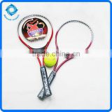 Tennis Racket Custom Tennis Racket