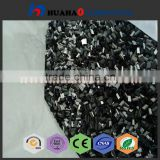 Hot Sale Good Conductivity Carbon fiber chopped Customized Length