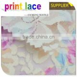 textile shopping bag digital textile printer yarn ramie fabric