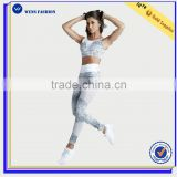 Sports Wear Latest Sublimaiton Tracksuits Designs Fashion Tracksuit Womens Cheap Sportswear For Women
