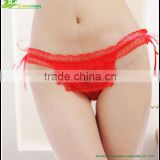 Brazilian hot sale swimwear patchwork women sexi hot bikni sexy underwear sexy panties GVMT0013