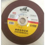 hebei kingdom bond abrasives co.,ltd provide 180*6*22mm samples