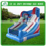 2015 Commercial PVC basketball hoop inflatable games for children/adult