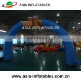 PVC Customized Inflatable Beer Arch / Inflatable Advertising Arch / Inflatable Arch Rental