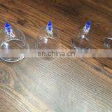 disposable hijama cups cupping hijama cups