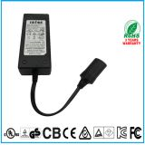 INTAI High power 250W 3 stage 25.2v 3a car e-bike battery charger