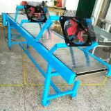 Industrial chain conveyor equipment manufacturers