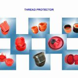 Tubing and Casing drill pipe Oilfield Composite Thread Protector