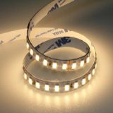 Super bright led flexible 5630 led strip light 24v