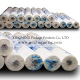 130 cm High Quality PE Plastic Printing Film Rolls For Packaging