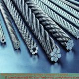 Single Strand Wire Ropes