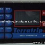 I'm very interested in buying 'Terratrip Rally Computer 202 Plus Auto Meter' on the China Supplier