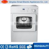 Automatic vertical electric tumble clothes dryer machine home                                                                         Quality Choice