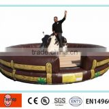 Most interesting Rodeo Bull Mechanical Bull Rodeo Simulator, challenging Inflatable Rodeo Bull