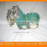 Liugong Machinery Parts-- Air Compressor