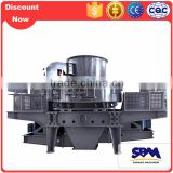 Artificial quartz stone production line manufacturer