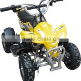 electric mini quad, MINI ATV,quad bike for kids with CE
