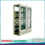China's fastest growing factory best quality GZDW Series DC Power Supply Panel ac switchgear