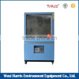 10 years factory experience Sand dust aging test chamber, Sand Lab Testing Machines price