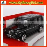 Diecast Business Car Model Pull back Diecast Cars