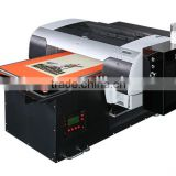 Family DTG a2 size digital printer