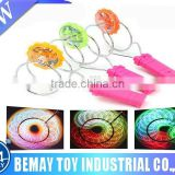 2014 Kid Beyblade,Colorful Light Gyro Toy,Baby's Spinning Top,Children Beyblade Launchers Classic Toys
