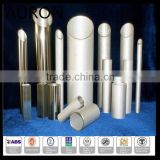 blades for cutting stainless steel pipe /stainless steel seamless pipe/ Active demand stainless steel seamless pipe