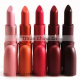 MC fashion color cosmetics lipstick