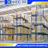 CHINA &INDIA&THAILAND HOT SALE RACK &SHELF FOR WAREHOUSE STORAGE &HOME USE heavy equipment for warehouse storage logistics equip