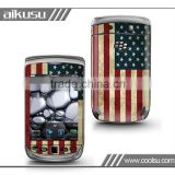 Hot sale smart mobile covers for blackberry 9800