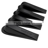 Rubber door stop resistance rubber door rubber door stopper daily life of rubber products