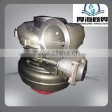 Newest hot sell Turbocharger for Detroit 23534363 turbo charger