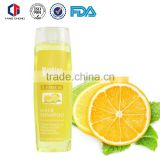Private label bulk perfumed hair dye shampoo