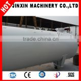 JINXIN used Lpg Storage Tanks , Used Lpg Trucks For Lpg Tank Container