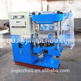 XLB-D Series Rubber Compression Molding Press Machines / compression machine for molding rubber oil seals