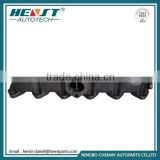Cast Iron Exhaust Manifold 11 62 7 788 422 for BMW E46/E53/E60/E61/E65/E85/X3                                                                         Quality Choice