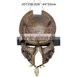 Wholesale Anime Alien vs Predator Mask Predator mask
