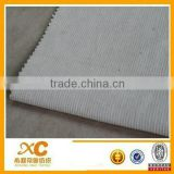 100%cotton corduroy fabric wholesale for shirt