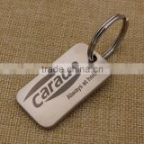 Promotion gifts custom metal blank key tag                                                                                                         Supplier's Choice