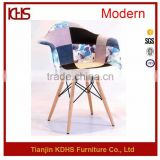 promoting charles emes chair replica, modern emes lounge chair leather, wholesale china emes chair