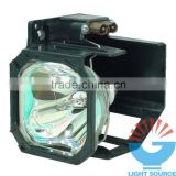 LCD Projector Lamps 915P043010 / 915P043A10 Module for MITSUBISHI WD-52530 WD-52531 WD-62530 Projector tvs