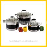 Hotselling commercial electric cooking pot