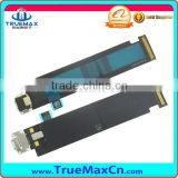"Brand New For iPad Pro 12.9"" Charger Flex, Charger Flex Cable For iPad Pro 12.9"""