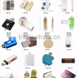 8gb rotatable drive 1tb usb flash drive