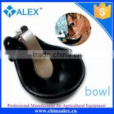 New product steel cattle waterer drinking bowl for cow pig sheep