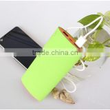 ebay china electrical 2600mah power bank external battery charger for ht