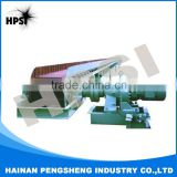 Heavy Duty Apron Feeder