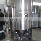 Lab use spray dryer