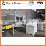 stone coated roof tile production line , stone coated steel roofing tile production line