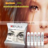 Natural eye bag treatment eye cream dark circles                                                                                                         Supplier's Choice